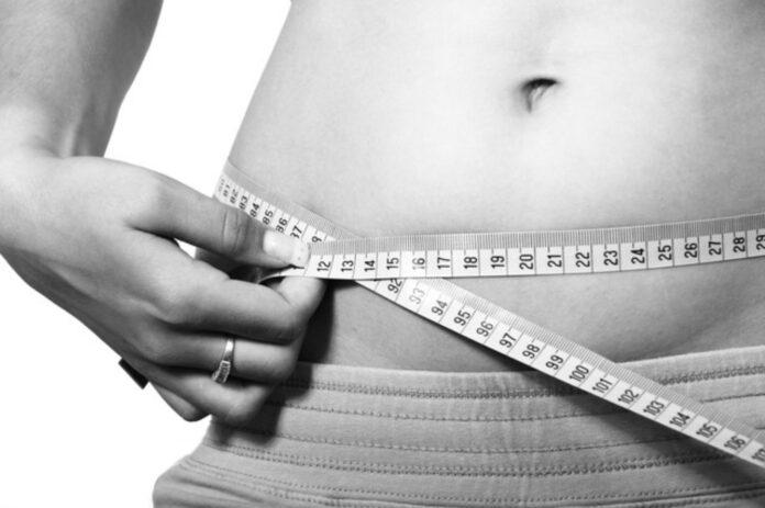 liposukcja, Liposukcja – to trzeba wiedzieć