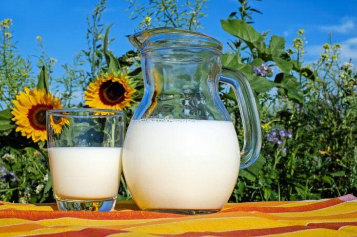 nietolerancja laktozy, Nietolerancja laktozy – jak wygląda?