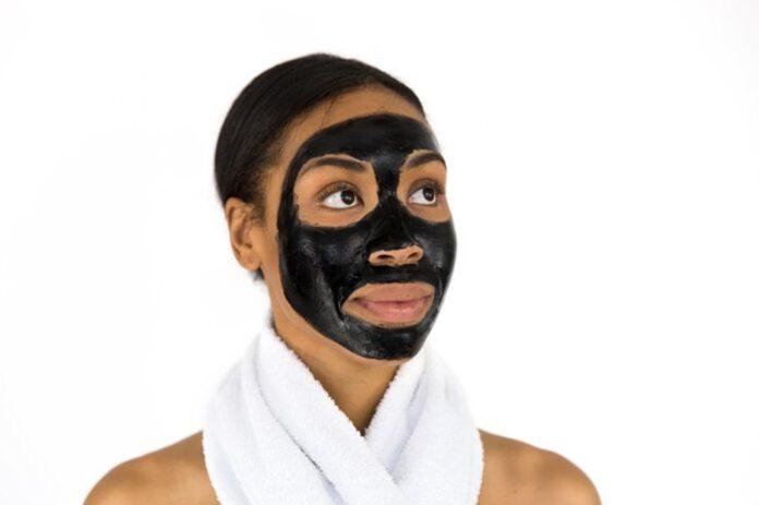 najlepsze maseczki do twarzy, Najlepsze maseczki do twarzy – jakie wybrać?